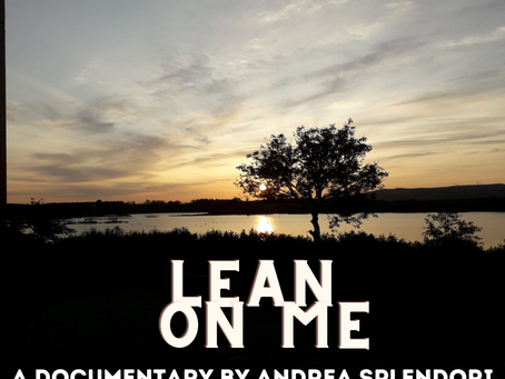 Lean on me - A documentary