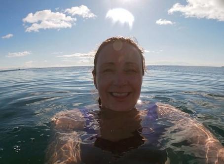 Episode 65 – Karen Kelly – SDG Advocate
