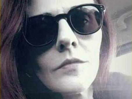 Episode 52 – Fiona O'Leary – Campaigner