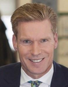 Episode 98 – Stephen Kelly – CEO/Mentor