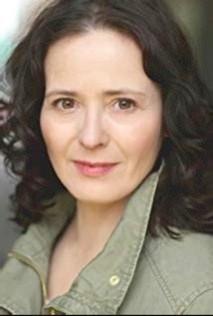 Episode 99 – Lynsey Beauchamp – Actor