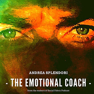 The%20emotional%20coach%20logo%20small%20square_edited.jpg