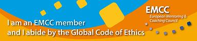 EMCC membership banner - png option.png