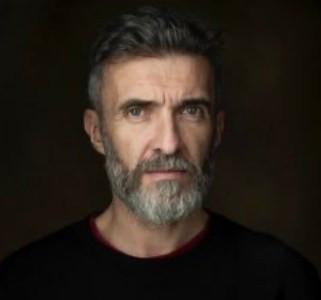 Episode 88 – Mark O'Halloran – Writer/Actor