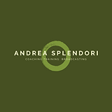 Andrea Splendori (12).png