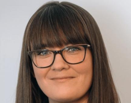 Episode 21 – Jess Kelly – Broadcaster/Tech Correspondent