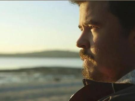 Episode 92 – Emmet Kelly – Actor/Screenwriter