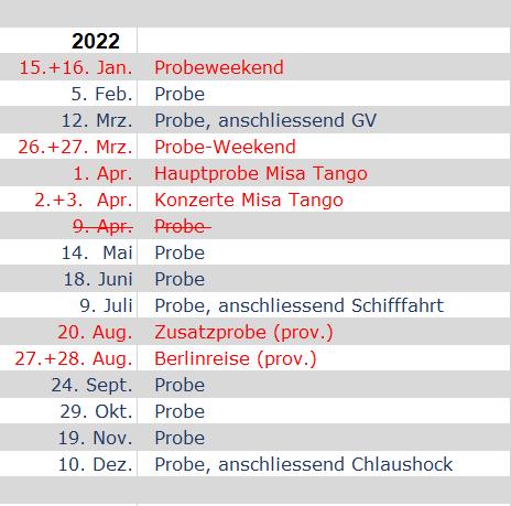 Proben 2022.PNG