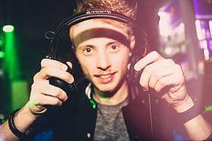 DJ NRW