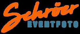 Logo_neu_Organge.png