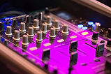 Event DJ nrw