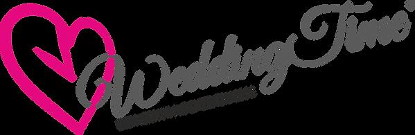 Logo rgb_neu.png