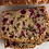 Thumbnail: Orange Cranberry-Walnut Loaf
