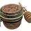 Gift Jar - 5.3 Oz