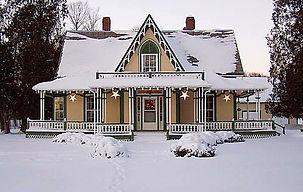 house snow_edited.jpg