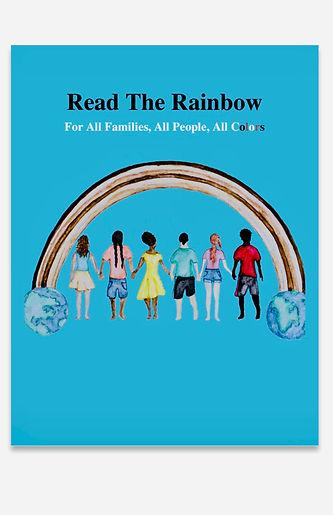 read the rainbow cover.jpg