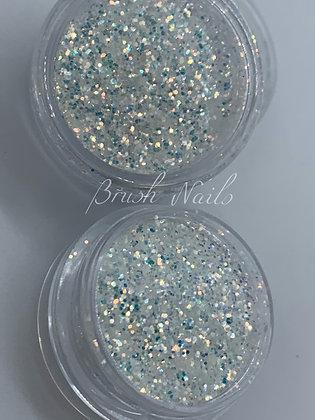Aurora Glitter Dust