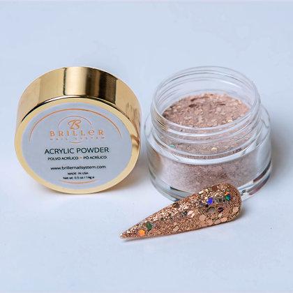 Acrylic Powder   Treasure