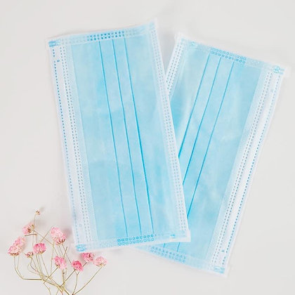 SURGICAL MASK - 20pcs/pack