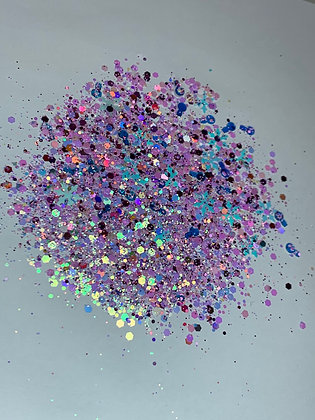Christmas Glitter ✨