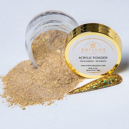 Royalty Acrylic Powder