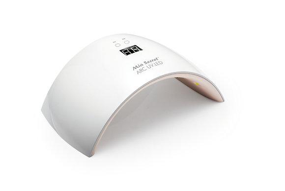 ARC UV.LED LAMP