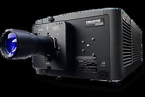 christie-cp2230-digital-cinema-projector