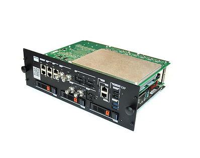 ICMP board front-1 jpg.JPG