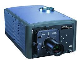 cp2220-digital-cinema-projector-highrigh