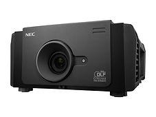 NEC NC1000C.jpg