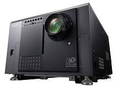 NC3240S-ProjectorViewUpperslant.jpg