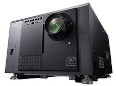 NC2000C-ProjectorViewUpperslant.jpg