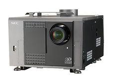 NEC NC1200C.jpeg