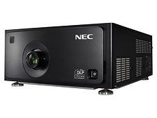 NEC NC1201L-A.jpeg