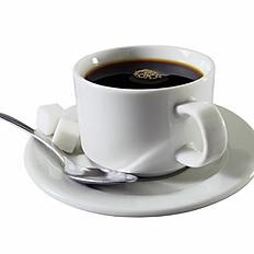 Кофе «Американо»