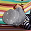 Thumbnail: Toshi Space Race