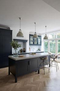 How To Choose Modern Kitchen Pendant Lights