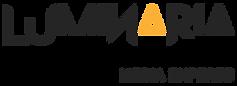 Luminaria-Logo-3-Gris.png