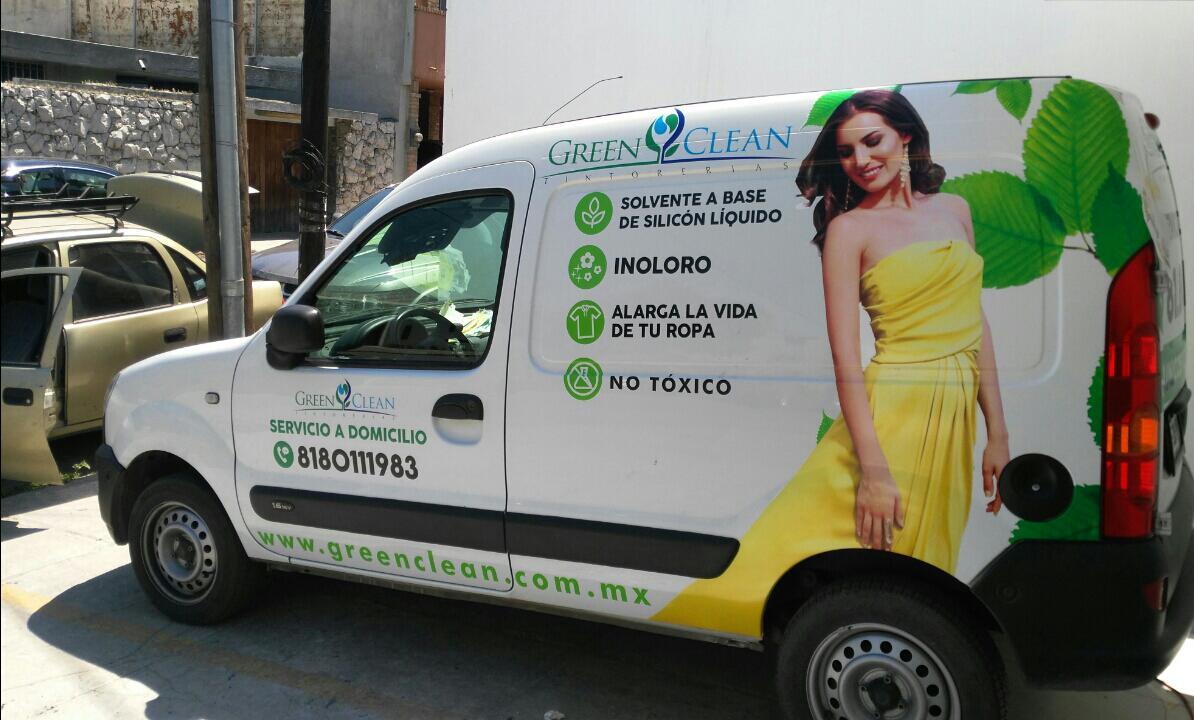 GREEN CLEAN ROTULACION DE UNIDAD (2)
