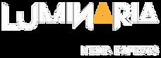 Luminaria-Logo-3-A-Naranja.png