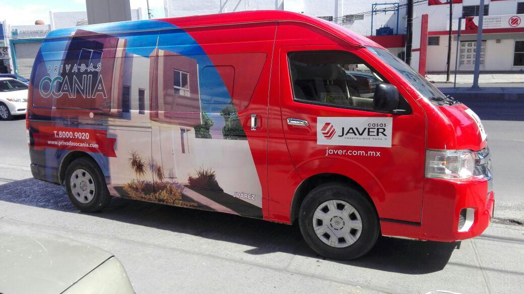 javer_movil__ocaña_rotulacion_veihiculo_(7)