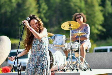 Image concert pragelato.jpg