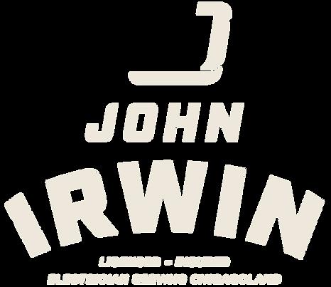 jirwin-logo-2.png