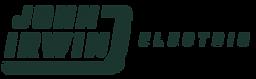 jirwin-logo-dark.png