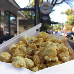 PopcornBag