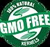 GMOFreePopcorn2.png