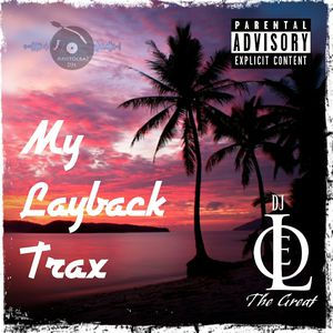 layback trax cover.jpg