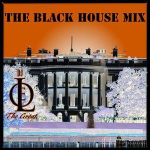Black house Mix Cover.jpg