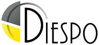 DIESPO400.png