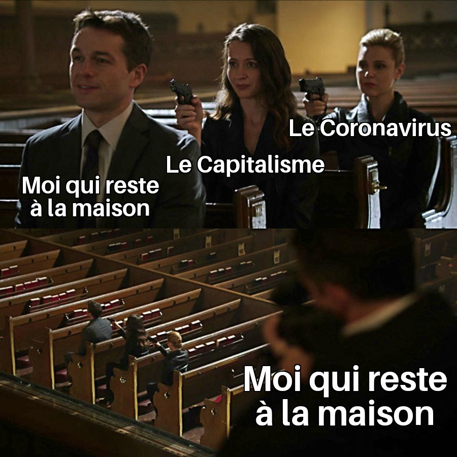 Copie de Assassination Chain reste